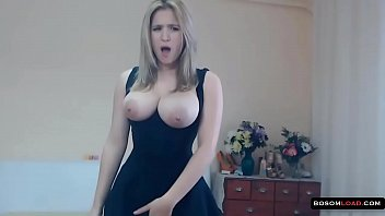 beauty music girl xxx tits indian big country fucked video Craigslist girl makes me another video