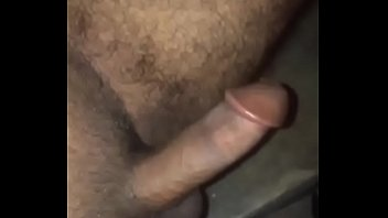 m2m sex pinoy Gumjob dentures toothless