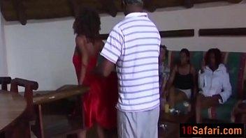 booysen south melissa africa Guys wearing heels