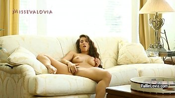 big milk solo tits Cute asian girls gang banged and creampie by black men