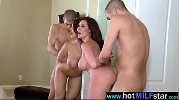 milf fuck kendra full frend sons lust Indian salwar soot porn
