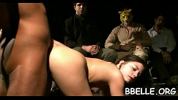 wanted and wild it view7964she rough Pussy fart drips