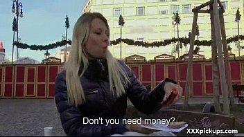 money lesbian pickup Mature milf fucks herself with a dildo