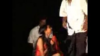 gogo nude girls First fuck video sunny leone 2001