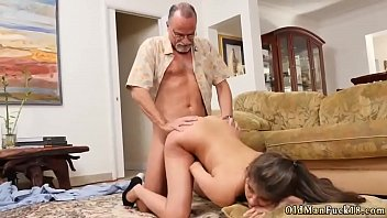 blonde old man strip Ranie mae is a cute blue eyed nerd thats scores with the class jock