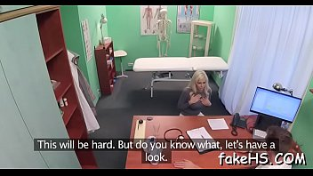 cindom faking use Free download of son and mother sex video4