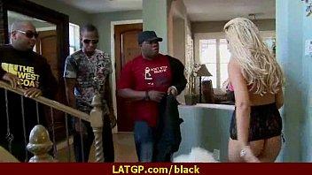 black ivoirienne mom Perfect pussy 1r