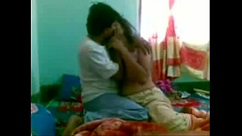 kissing toghters desi girls 62 yr old black granny creampie
