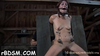 www facuking com sex Electric milking torture