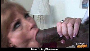 likes black kandi ass her big up dick Big booty girls sex 3gp video porn