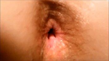 watch video xxx 3gp Hubby films wife wiht bbc