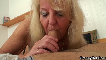 old granny village indian Block bbw gril