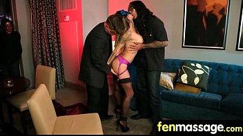 husband cheating cop Maduro gordo en mexico