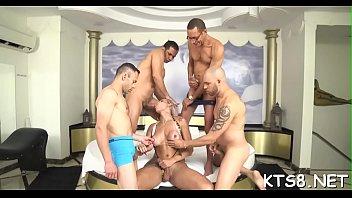 xshare porn www hijjab com Sexfight matrock wrestling