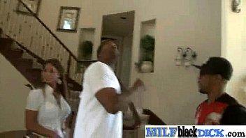 bb cathys black gangbang Force and rape by big black dick
