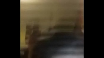 www perfetgirl com Videos grabados y subidos por chavos