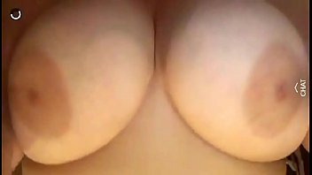 wwe cum tribute charlotte Amateur wife her first lesbian orgasm
