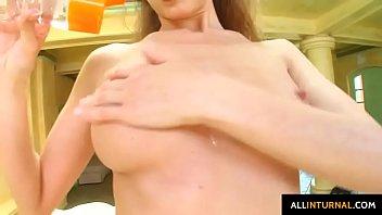 wwwbrazzersge watch all cool scene Shemal slave and rough anal xnxx