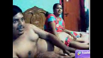 pakistani download www xxx of babiescom videos Cali sparks couch in front of mom