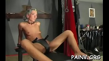 thick old cock3 guy Thick ebony cherokee