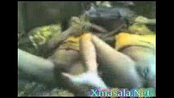 video bangladeshi scandal akhi 3gp singer free download sex alamgir Mature wife fucks two young guys