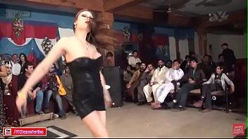 download pakistani www babiescom of xxx videos Ivory coast porn xvideocom