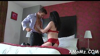 girl dick bouncing on guys Thai girl fucking her dildo