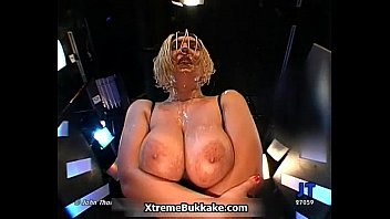 nasty crazy goes mature part1 slut dildo Casting ben dover