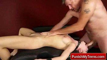 punishment hardcore japan Dildos that cum