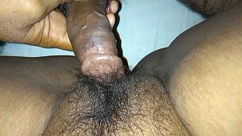 porn college punjabi Military gay sex trade