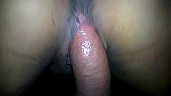 vedios sex hindu Big breasted lesbian force to other