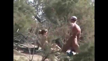 massa erotica oil girls lesben nudes Homemade amature incest daddy young extreme secret