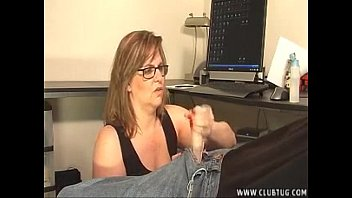 man room the in care of craft brittany takes every Dogs licking girl cum juice porn