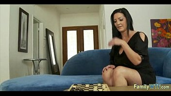 pussy daughter sucking mother Teens pussy homemade pov fucked