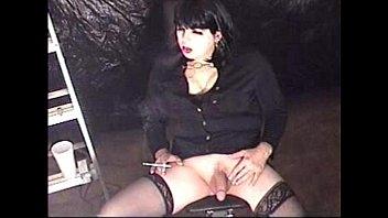 shemale end girls Zoeyjay bj mfc5
