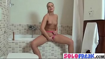 girl all pulling extreme fours hair on slave pony Kiara mia fat ass loves anal and sucking cock