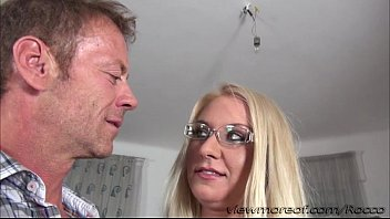 his behind getting in gay pounded garage hunk love from Sunny leon and senears old man xvedeos