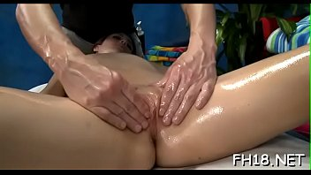 xxx vedio pron Indian milf with small jugs strips part6