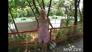 www com cre 5 San salvador kissfresh