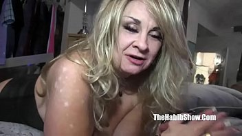 movie salon kitty Wife watches husband and friend jerk off