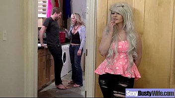 download know simone bestscene mother sonay Hot ass tied spank grope