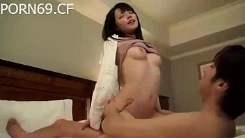 son japanese full movies My wife club
