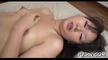cum nasty latina hot this horny chick sexy tribute to face Curuzu cuatia video la petera full porn