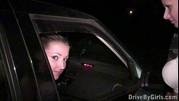 boy public car Teen orgasm mirror
