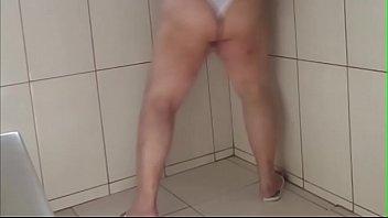 web traido brasileiras marido na o Orgasms pissing asina full compilation