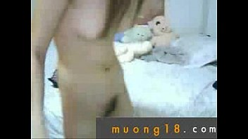 n dt sex cch clip cht i sinh Passion 10 by lilian5