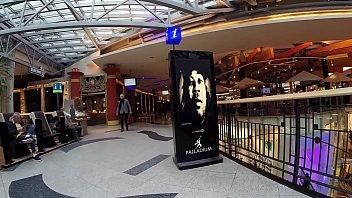 mall tube99 www com Alluarjun sex video