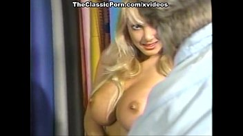 fucks vintage father preacher daughter10 Tamil actress samantha leaked