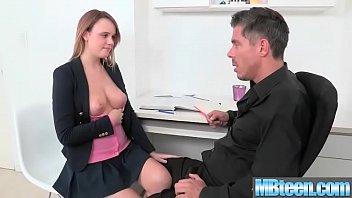 newyorkstraightmen com adams revenge 2006 members Fat girl suking tits