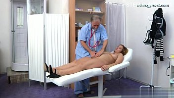 56year old anal Local home fuc video
